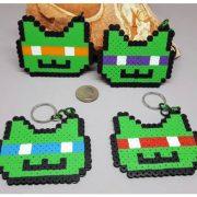 kitty-key-2