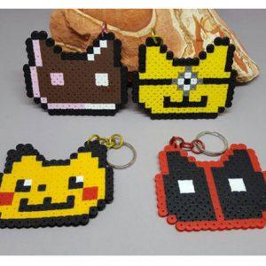 kitty-key-3